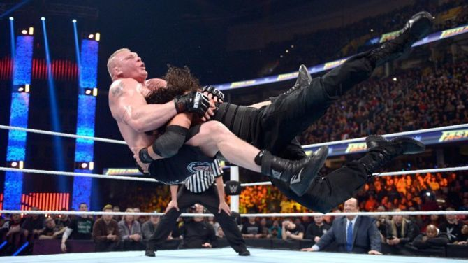 Brock-Lesnar-Roman-Reigns-670x376