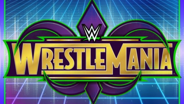 Wrestlemania-34-642x362
