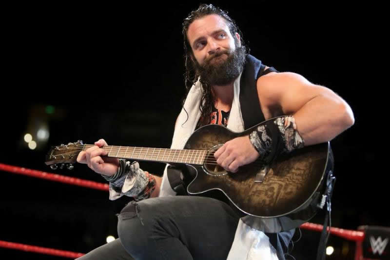 Elias-Samson-gets-interrupted-WWE-RAW