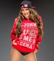 ugly-christmas-sweater-nikki-bella-37948380-445-500