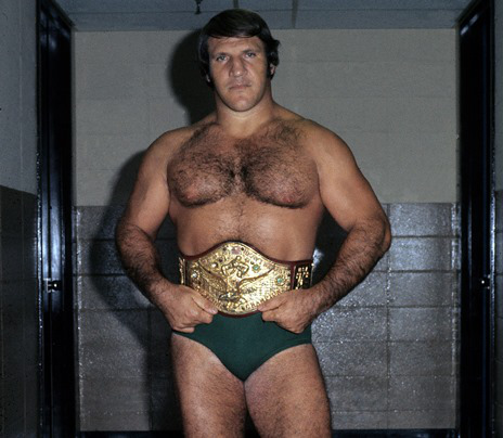 bruno-sammartino-intervista-pwi1