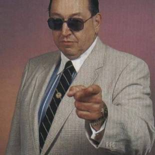 gorilla-monsoon-all-people-photo-1