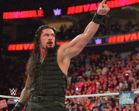 roman-reigns-2015-royal-rumble-action