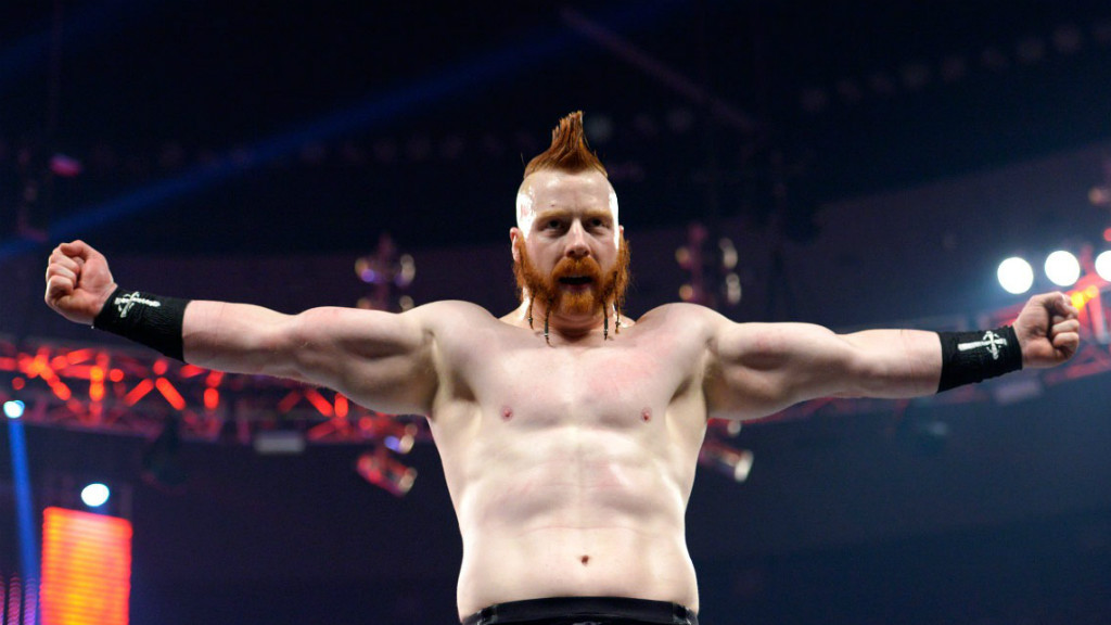 sheamus-wwe-tournament